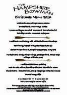 christmas-menu-2016-thumb